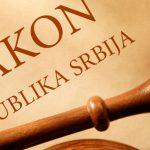 Zakon o posredovanju u prometu i zakupu nepokretnosti